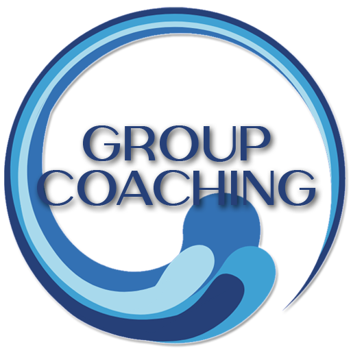 strategyercharge group coaching