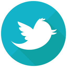 strategyrecharge twitter icon